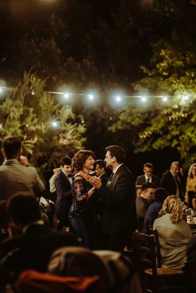 sposi-che-ballano